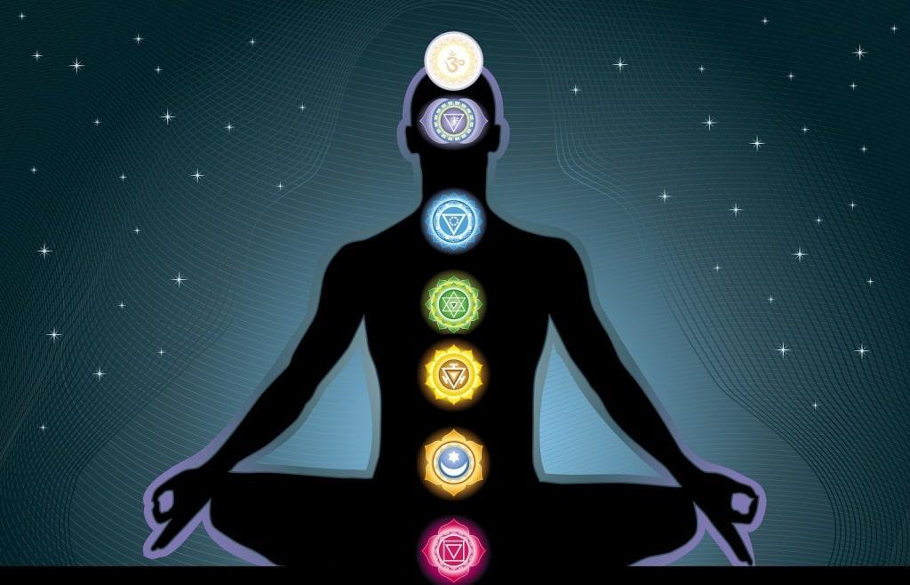 YogaFX Yoga Alliance RYS 200 Hour Teacher Training Studio Canggu Bali