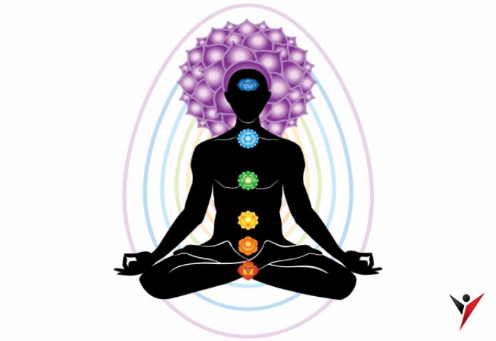 YogaFX RYT 200 Hour Ashtanga Yoga Teacher Training Bali