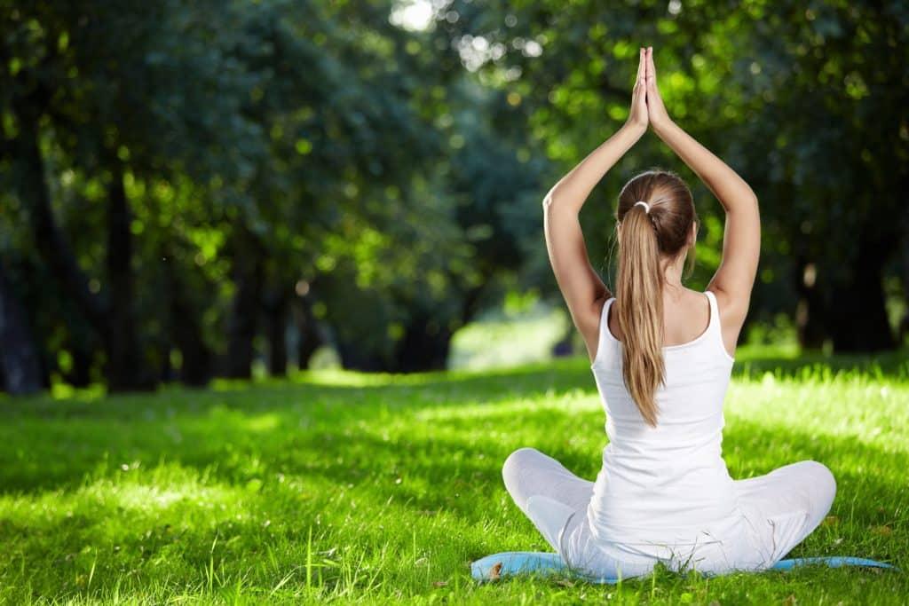YogaFX International Yoga Teaching Academy RYS 200 Hours Bali