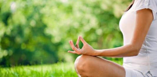 YogaFX Bikram Yoga RYT 200 Teacher Training Course Canggu Bali