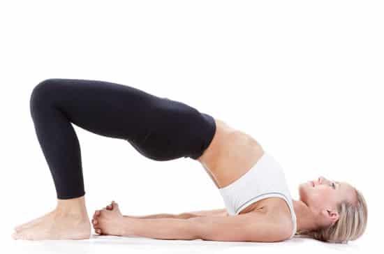 YogaFX Yoga Alliance RYT 200 Hatha Yoga Teacher Training Canggu Bali