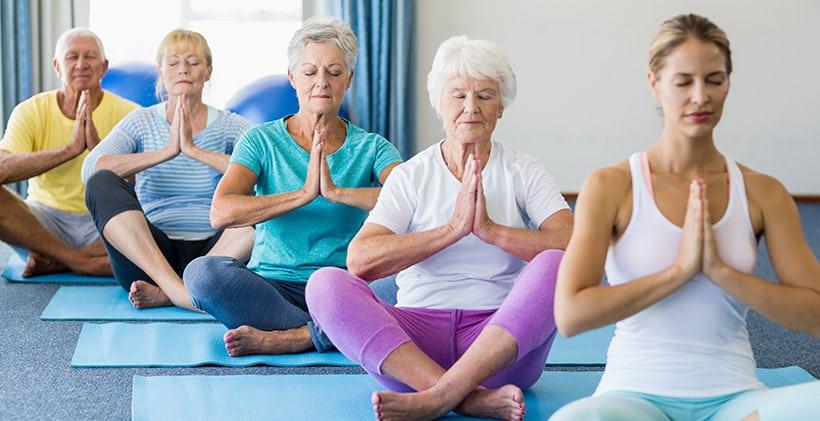 YogaFX Yoga Teacher Training Course Canggu Bali