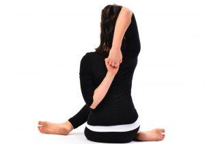 YogaFX Ashtanga RYT 200 Yoga Teacher Training Courses Ubud Seminyak Canggu