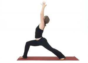 YogaFX Yoga Teacher Training Course Seminyak Bali