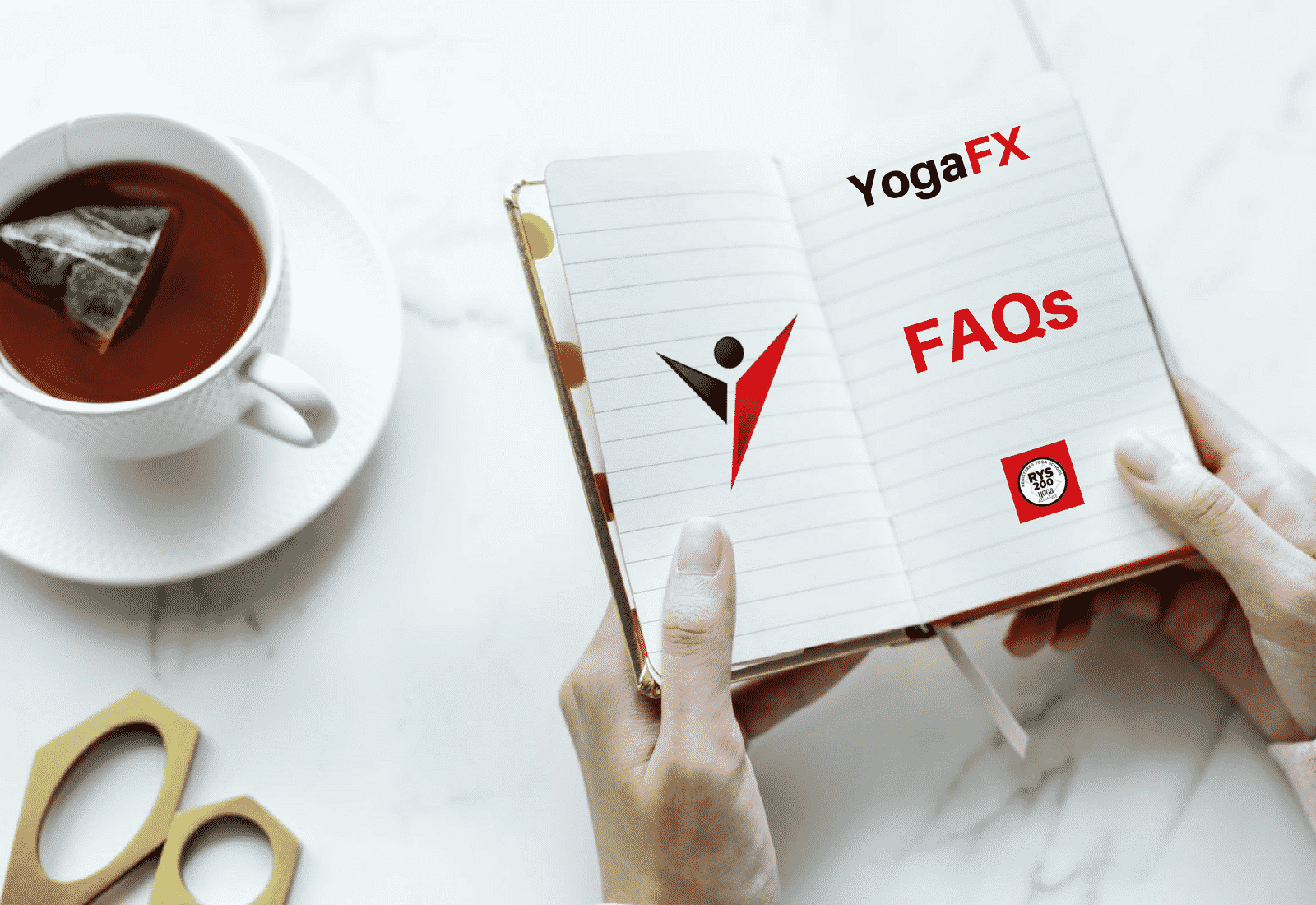 yogafx faqs