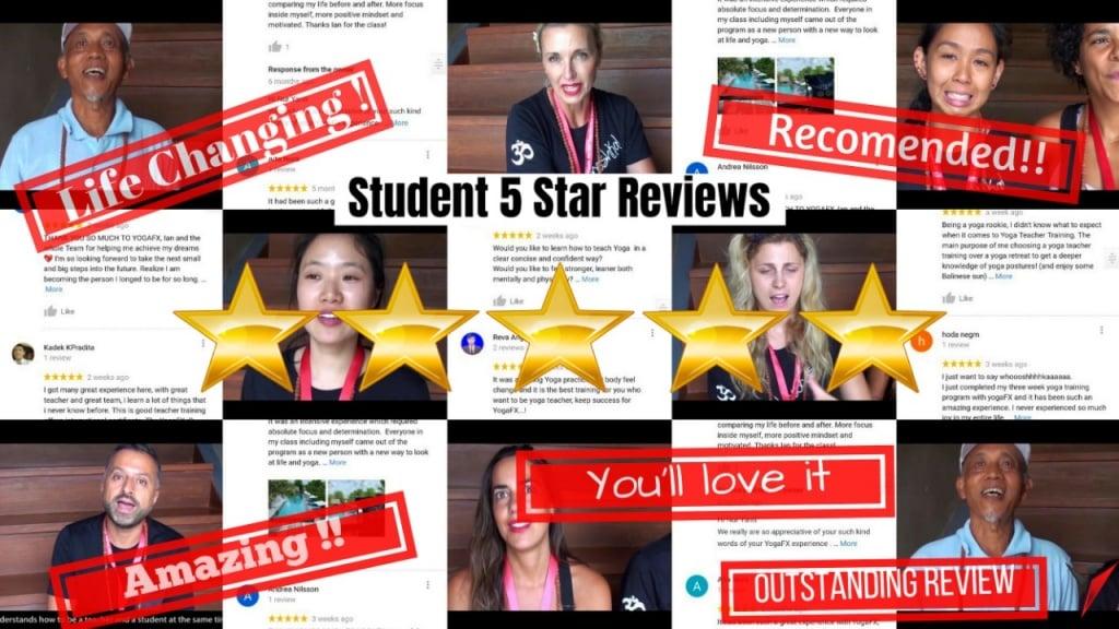 yogafx reviews