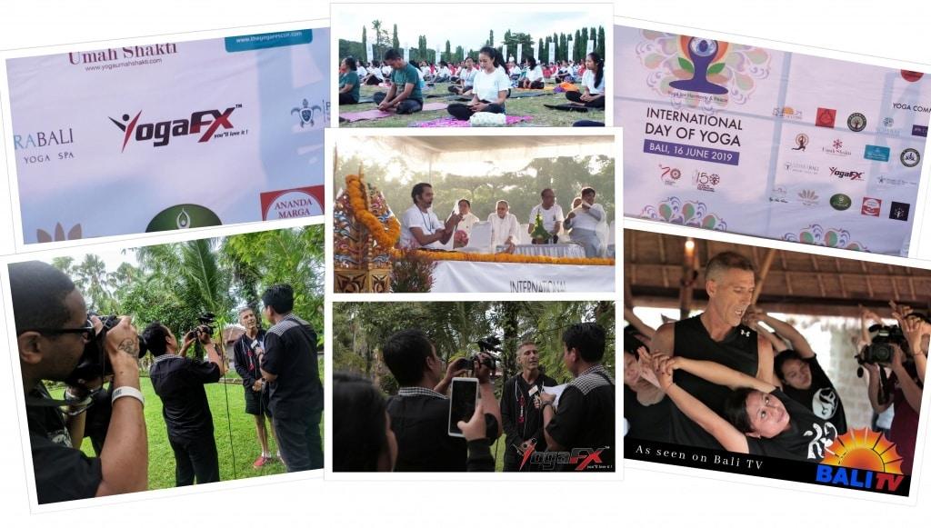 yogafx publications