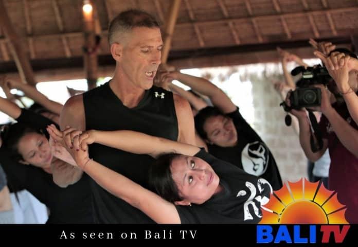 Yogafx teacher training Hatha RYT 200